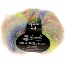 Kid Annell Multi 3182