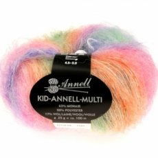 Kid Annell Multi 3183