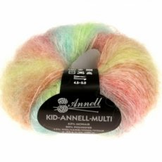 Kid Annell Multi 3184