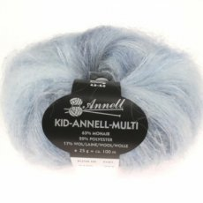 Kid Annell Multi 3185